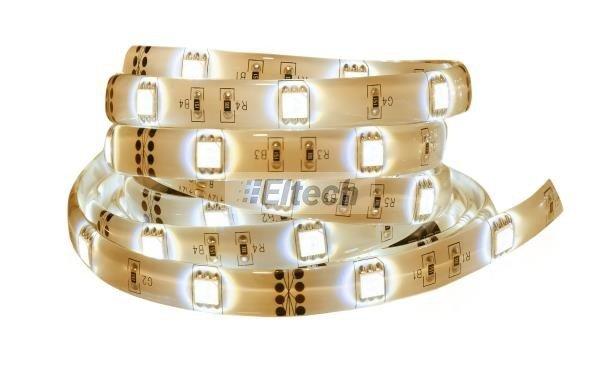 Pasek LED Strip 72W WW