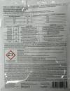 Virkon S 200g - preparat do dezynfekcji