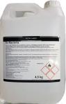 Płyn do dezynfekcji rąk Ex-Bacteria, 5L