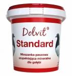 Dolvit Standard