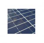 Panel solarny 55W