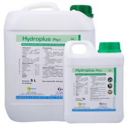 HYDROPLUS 1l