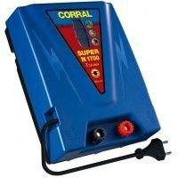 Elektryzator corral N1700, 3,5j