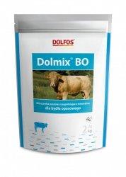 Dolmix BO 2kg