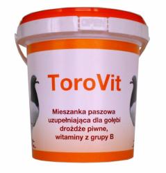 ToroVit 500g