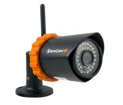 Dodatkowa kamera do zestawu FarmCam HD