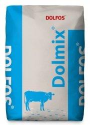 Dolmix BZ 2 - 2kg