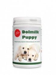 Dolmilk Puppy - preparat mlekozastępczy dla szczeniąt (z butelką i smoczkami)