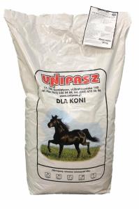 Mieszanka koń wszechstronny 20kg