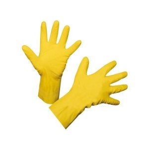 Rękawice Protex 8 / M