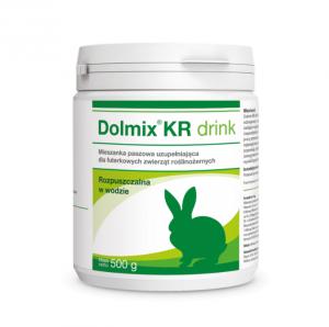 Dolmix KR drink 500g