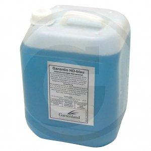 Środek czyszczący do myjek wysokociśnieniowych - koncentrat 10l
