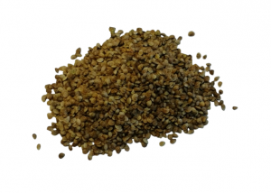 Esparceta - miododajna 1kg