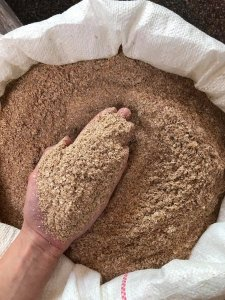 Otręby pszenne 30kg