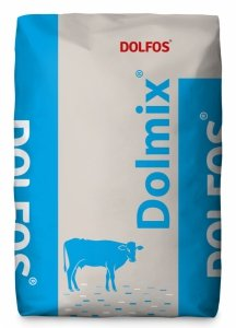 Dolmix BZ 2 - 10kg