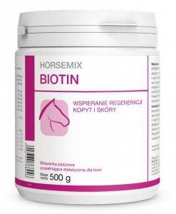 HORSEMIX BIOTIN  2kg