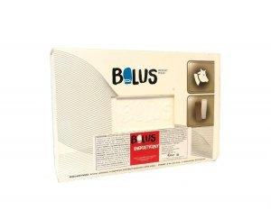 Bolus Energetyczny Plus - Ketoza, zatrzymanie łożyska, mastitis 8 x 135 g