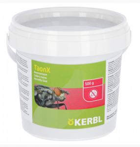 Klej na muchy TaonX, 0,5kg
