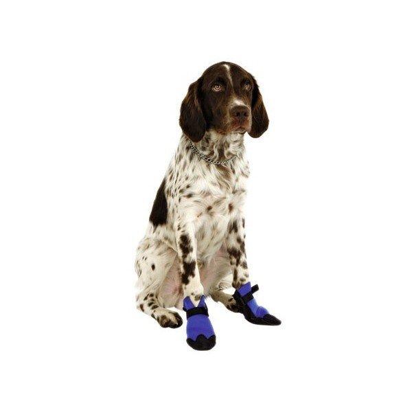 Butki dla psa 4 szt, 10 x 5,5 cm