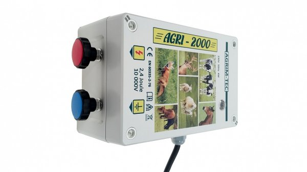 Agri-2000