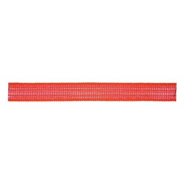 Taśma BASIC 20mm 200m czerwona