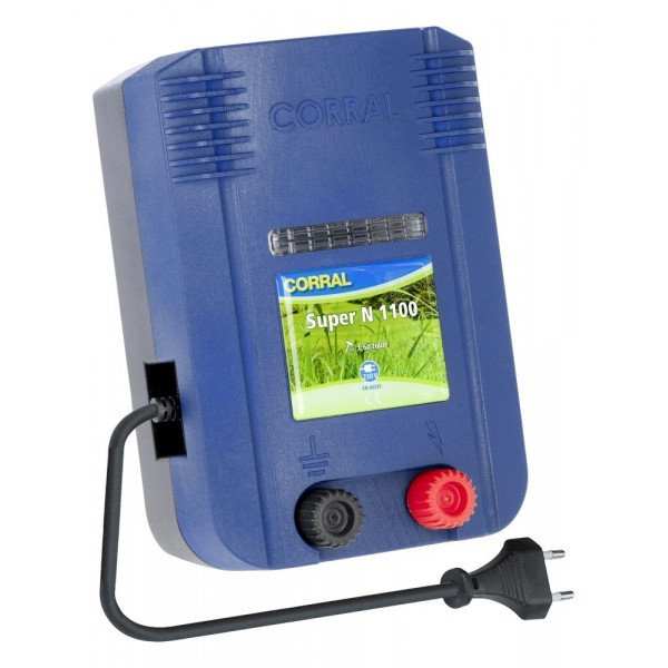 Elektryzator Corral N1100