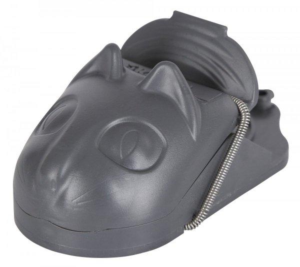 Pułapka na myszy z przynętą mouseStop 2szt.