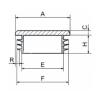 Zaślepka kwadratowa 80x80mm (ść. 5,0-8,0) - 10 szt.