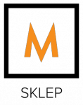 M-SKLEP: meble i akcesoria sklepowe