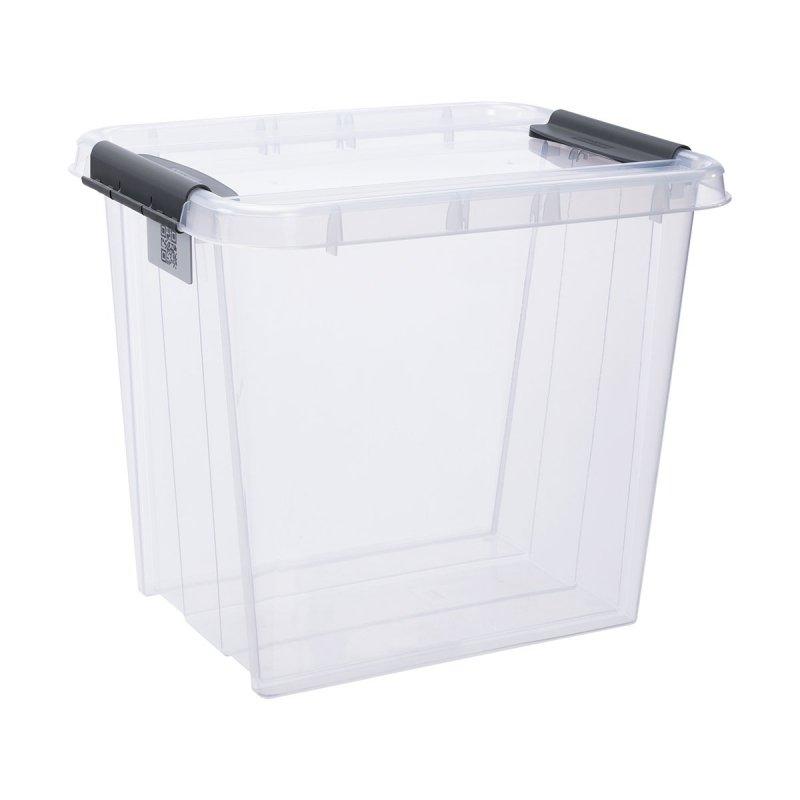 Pojemnik Pro Box 53L