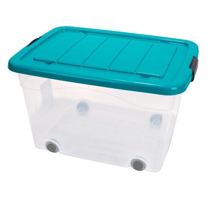 pojemnik roller box do przechowywania