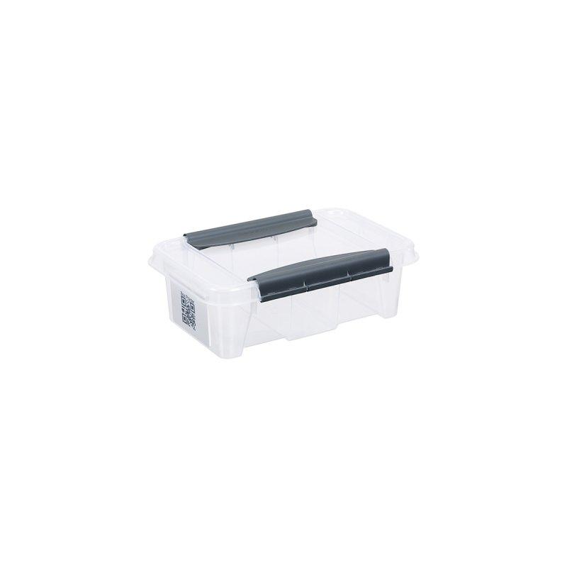 Pojemnik Pro Box 3L