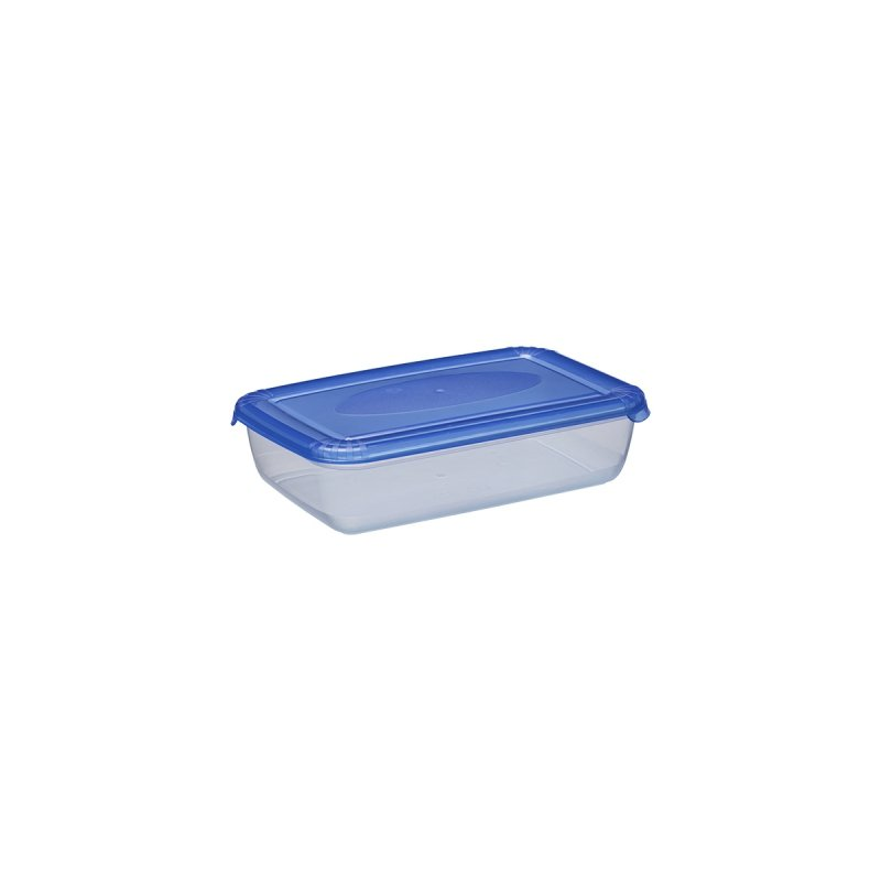 Pojemnik do żywności Polar 0,46L