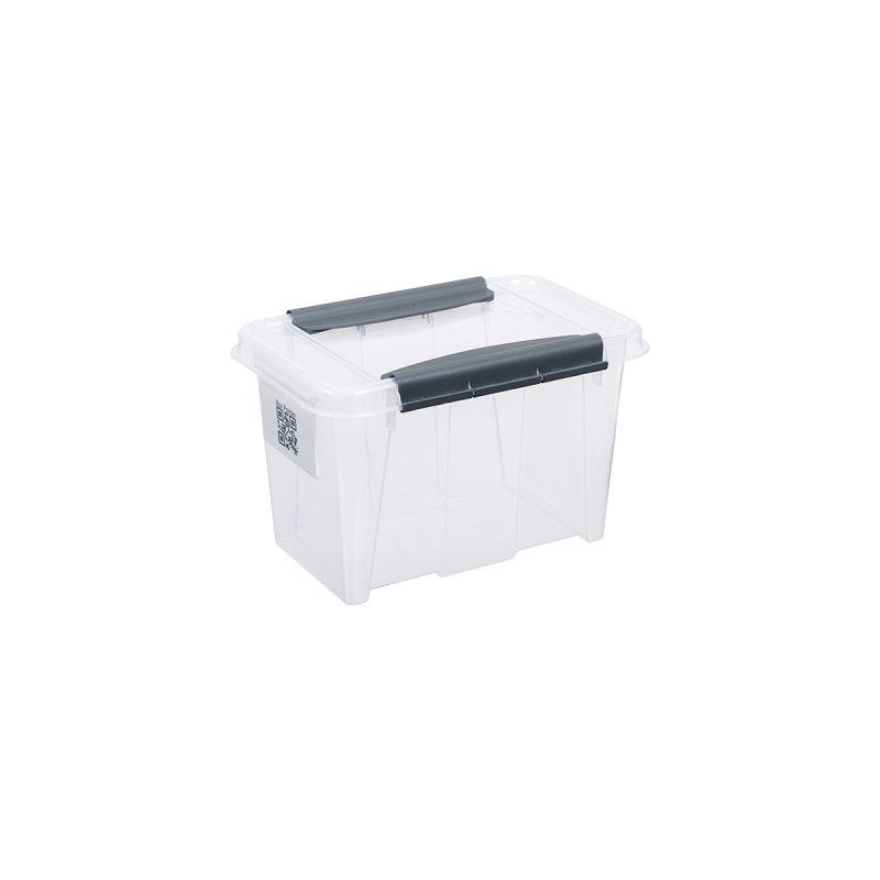 Pojemnik Pro Box 6L