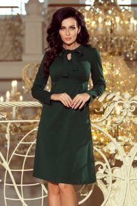 Sukienka Model 158-3 Ola Green
