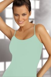 Koszulka Camisole Model 610 Ice Mint