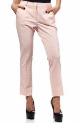 Spodnie Damskie Model MOE161 Powder Pink