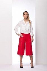 Spódnico-spodnie Model L111 Red