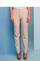Klasyczne spodnie GR1165 Beige