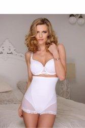 Szorty Model Violetta White