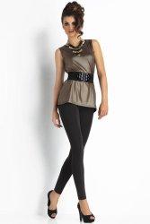 Legginsy Model Sharon Black