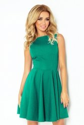 Sukienka Model 125-6 Green