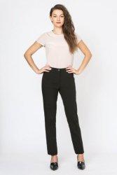 Spodnie damskie model M1 Black