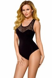 Body Model BDV 113 Black