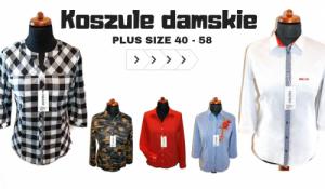 RC_META -odziez-damska-plus-size-XL-XXL-duze-rozmiary-online-sklep-internetowy-dla-puszystych