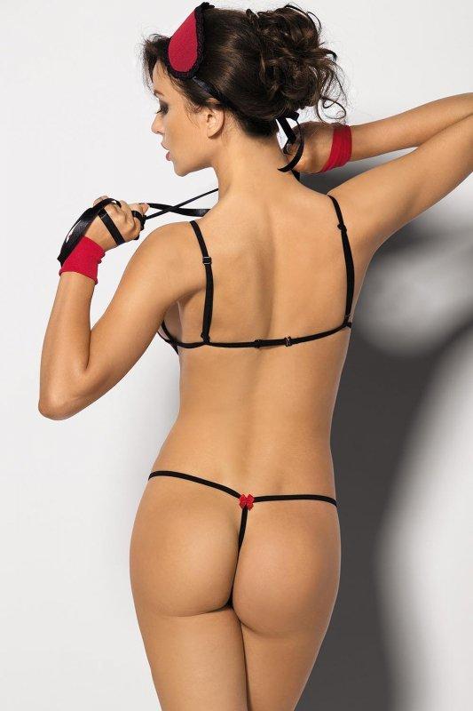 bielizna-damska-xxl-erotyczna-Komplet-Model-Eltero-Red-seksowny-walentynki-prezent-dla-niej-tyl