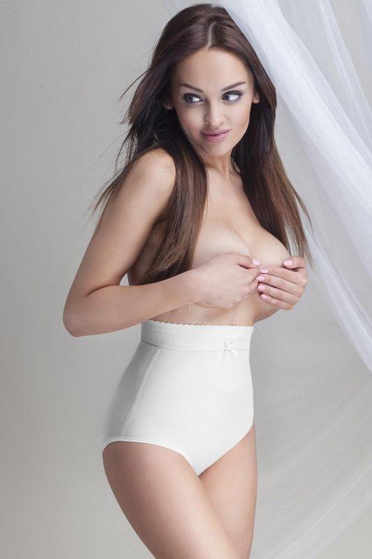 Figi Model Simply White