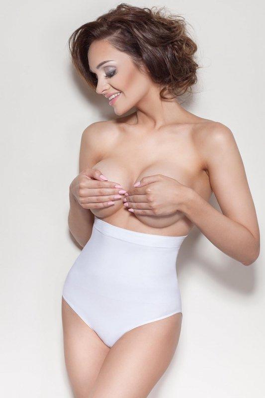 Figi Model Elite IVS White