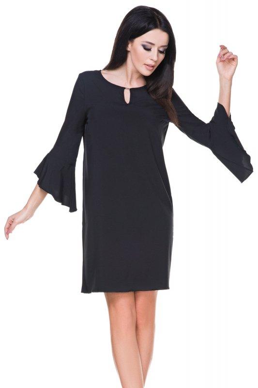 Sukienka Model T173 Black