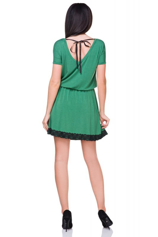 Sukienka Model T171 Green